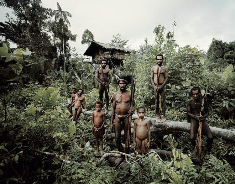 retratos-tribus-remotas-jimmy-nelson-27