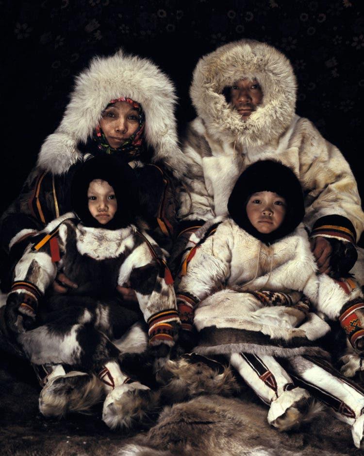 retratos-tribus-remotas-jimmy-nelson-28