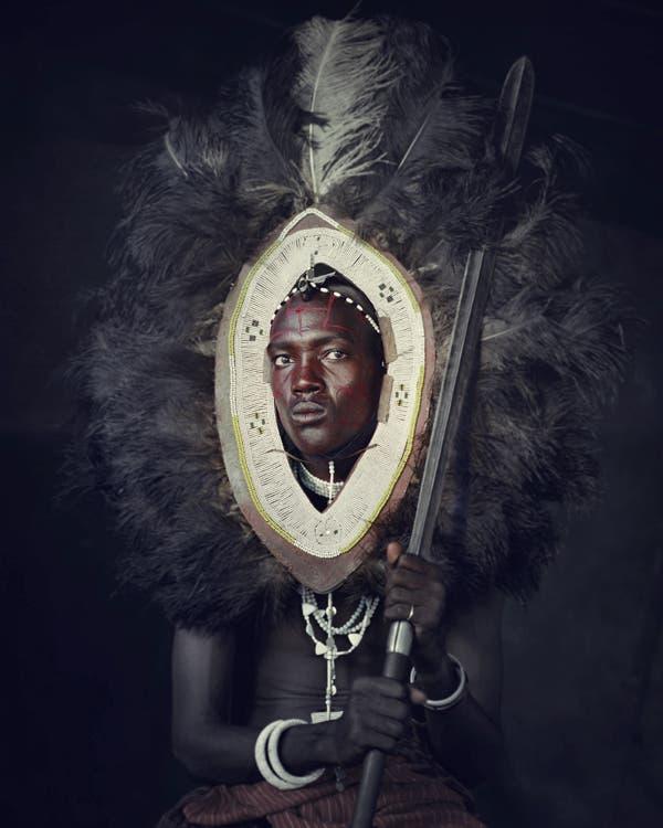 retratos-tribus-remotas-jimmy-nelson-29