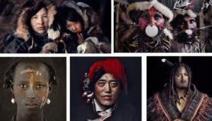 retratos-tribus-remotas-jimmy-nelson