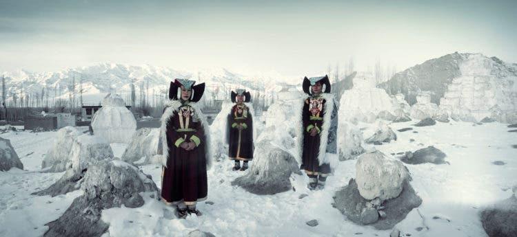 retratos-tribus-remotas-jimmy-nelson-32