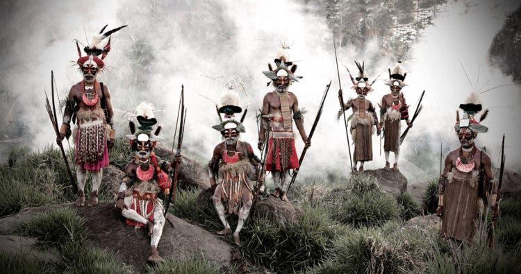 retratos-tribus-remotas-jimmy-nelson-33