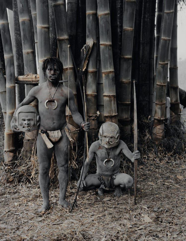 retratos-tribus-remotas-jimmy-nelson-4