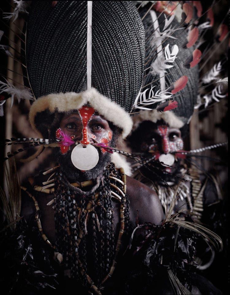 retratos-tribus-remotas-jimmy-nelson-5