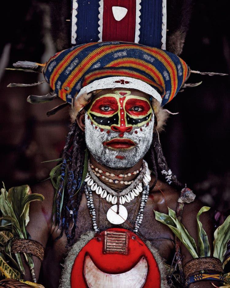 retratos-tribus-remotas-jimmy-nelson-6