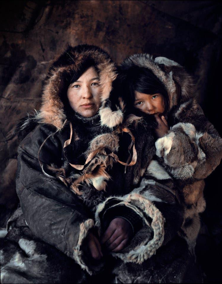 retratos-tribus-remotas-jimmy-nelson-7