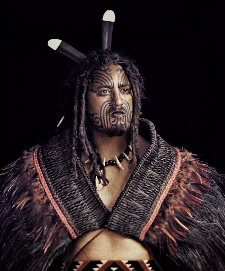 retratos-tribus-remotas-jimmy-nelson-8