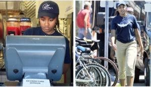 sasha-obama-trabaja-en-verano-de-camarera3 - Copy