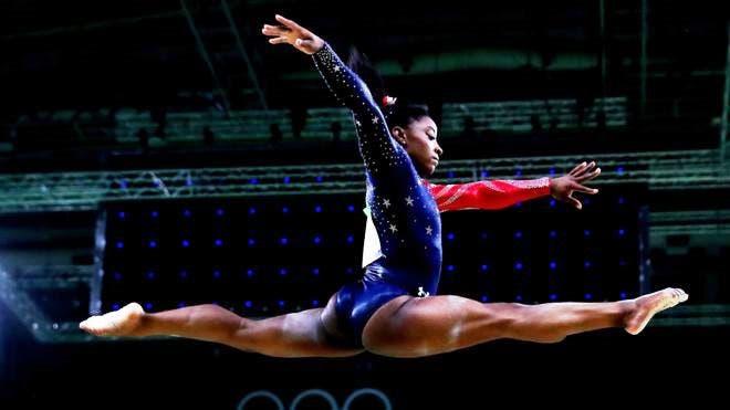 simone-biles-gimnasta-olimpica2