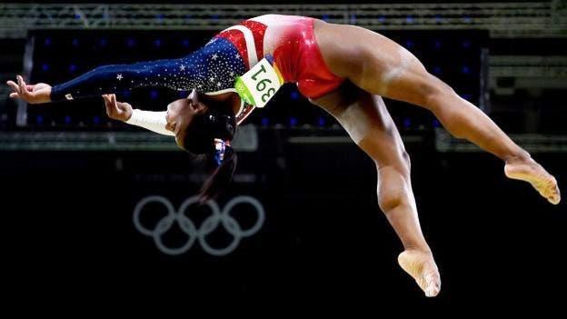simone-biles-gimnasta-olimpica7