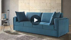 sofa-cama-litera