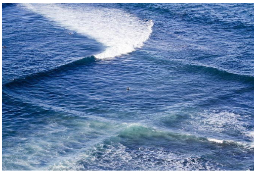 sorprendentes-olas-cuadradas-isla-re-6
