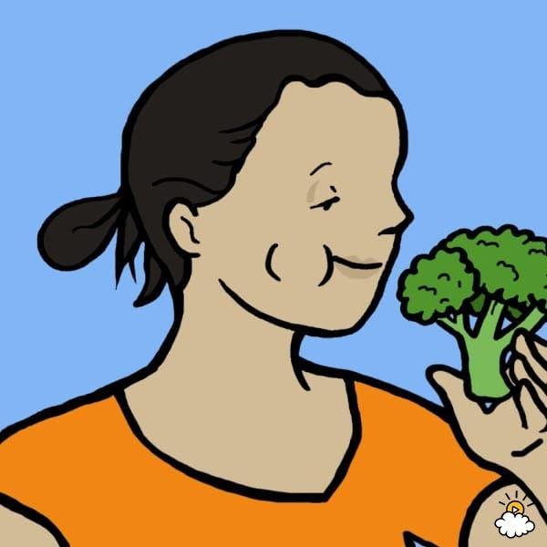 sorprendetes-beneficios-del-brocoli-1
