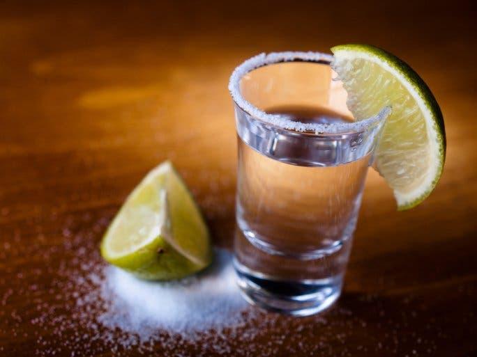 tequila-para-adelgazar2