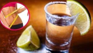 tequila-para-adelgazar6