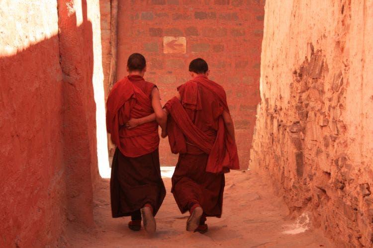 test-tibet 1
