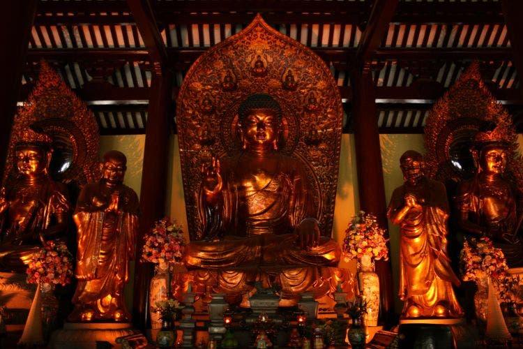 test-tibet 8