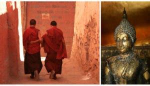 test-tibet-portada