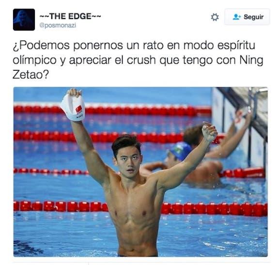 todos-hablan-de-este-nadador-olimpico7
