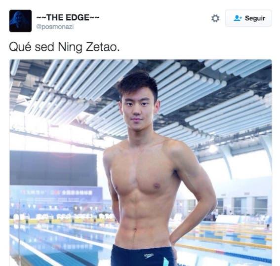 todos-hablan-de-este-nadador-olimpico8