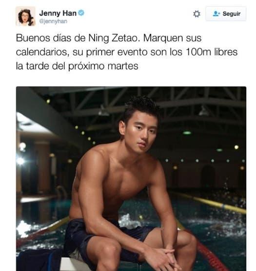 todos-hablan-de-este-nadador-olimpico9
