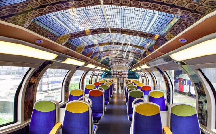 trenes-arte-francia-2
