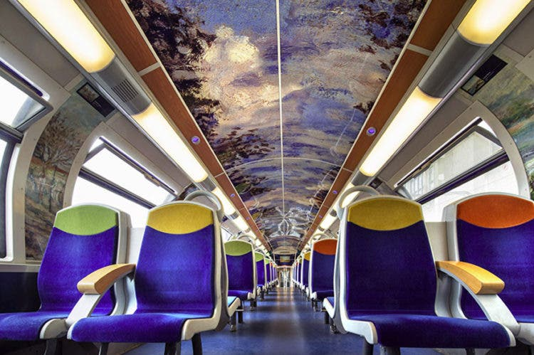 trenes-arte-francia-7