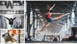 urban-ballet-new-york-portada