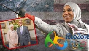 usa-hijab-deportista-de-esgrima-olimpiadas