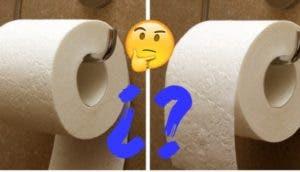 uso-correcto-papel-higienico - Copy