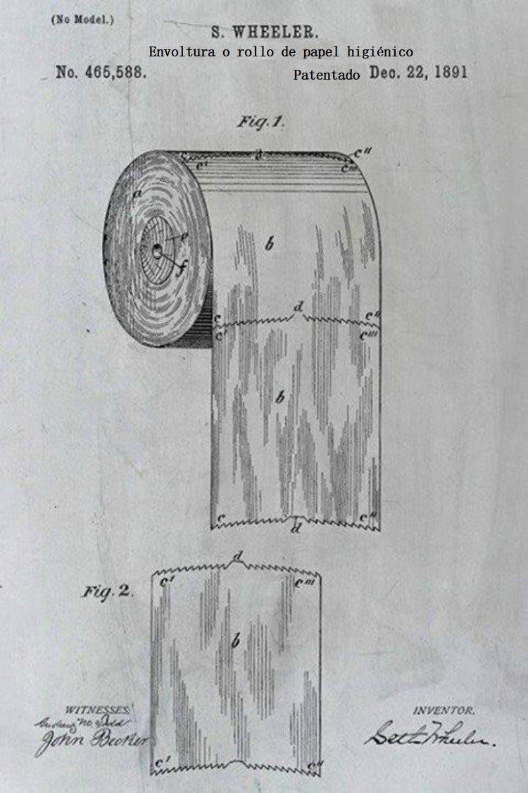 uso-correcto-papel-higienico5