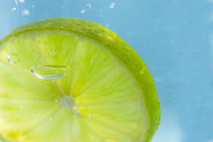 usos-cascara-limon-1