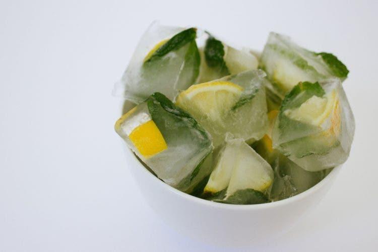 usos-cascara-limon-11