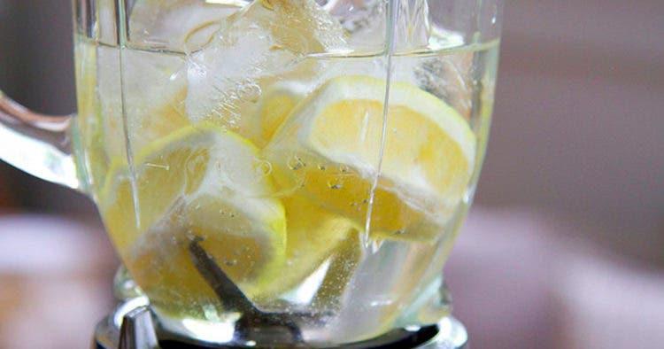 usos-cascara-limon-13