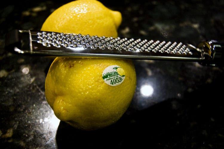 usos-cascara-limon-16