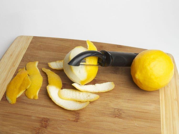 usos-cascara-limon-9