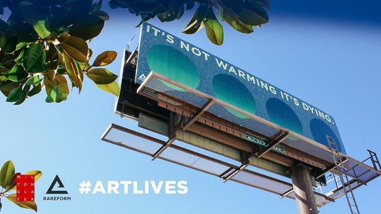 vallas-publicitarias-recicladas-bolsos-ecologicos-3