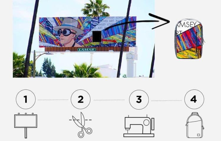 vallas-publicitarias-recicladas-bolsos-ecologicos-7