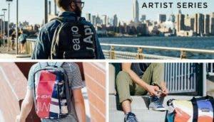 vallas-publicitarias-recicladas-bolsos-ecologicos-9