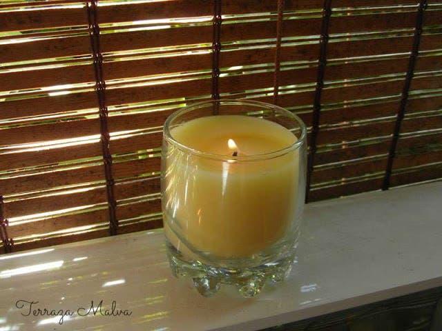 velas-anti-mosquitos-rapido-facil-diy-1