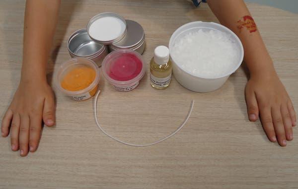 velas-anti-mosquitos-rapido-facil-diy-2