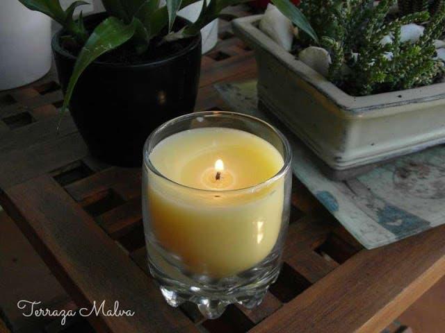 velas-anti-mosquitos-rapido-facil-diy-9