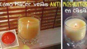 velas-anti-mosquitos-rapido-facil-diy-portada2