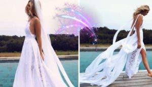 vestido-de-novia-mas-popular-de-internet1 - Copy