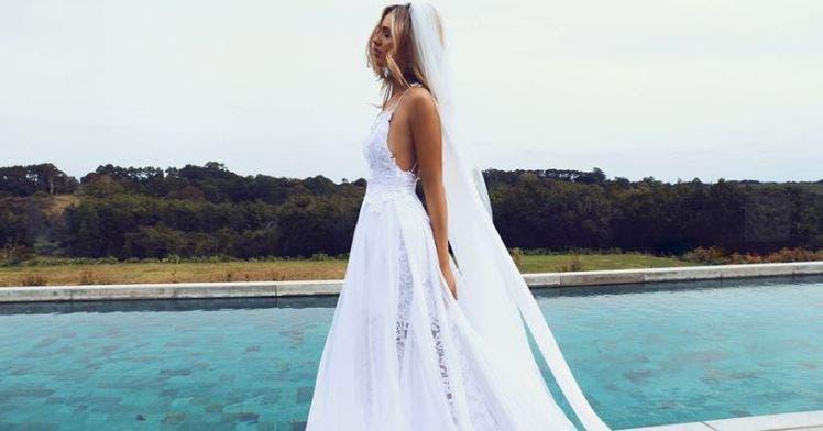 vestido-de-novia-mas-popular-de-internet1