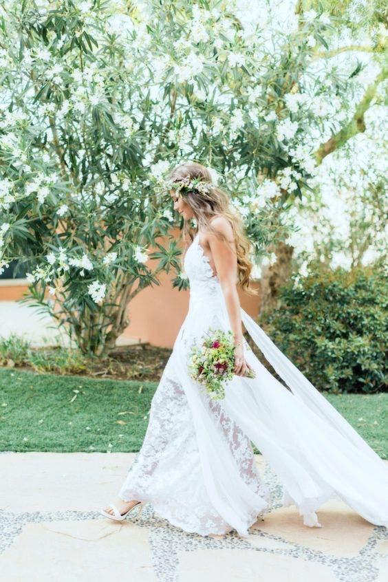 vestido-de-novia-mas-popular-de-internet2