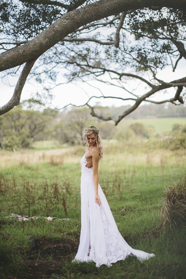 vestido-de-novia-mas-popular-de-internet3