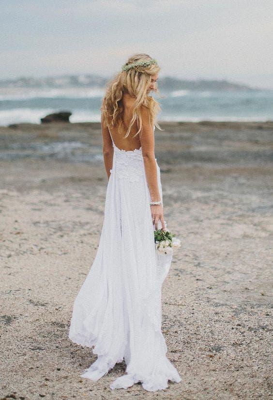 vestido-de-novia-mas-popular-de-internet5