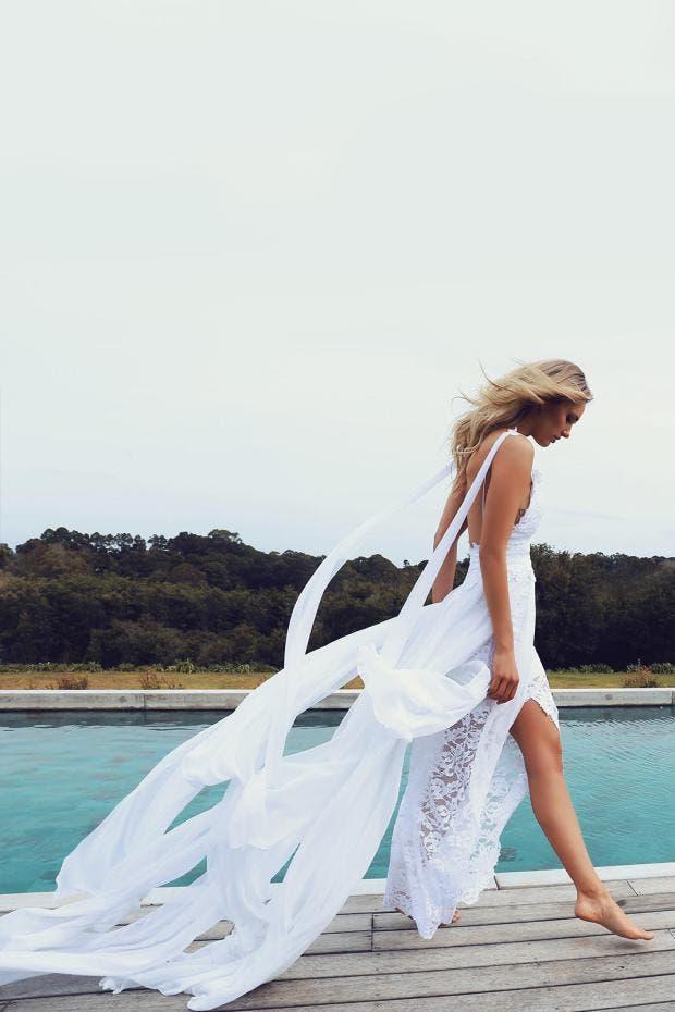 vestido-de-novia-mas-popular-de-internet6