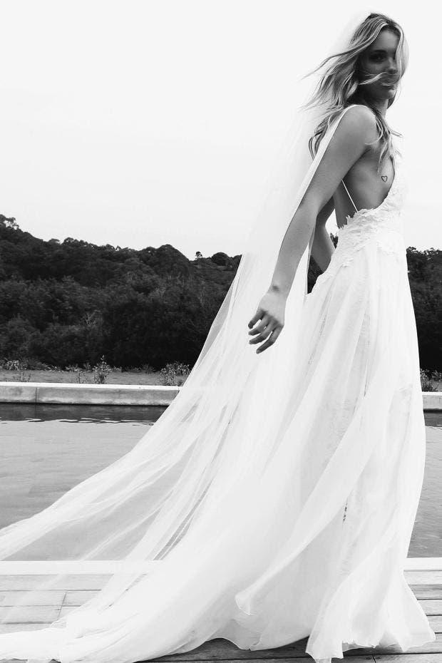 vestido-de-novia-mas-popular-de-internet7